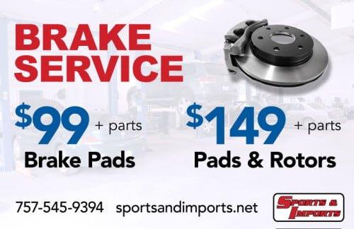 brake-ad