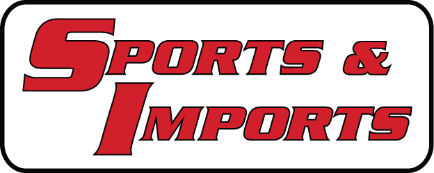 Sports and Imports – Chesapeake, VA